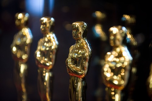 My predictions for the 2012 Oscars