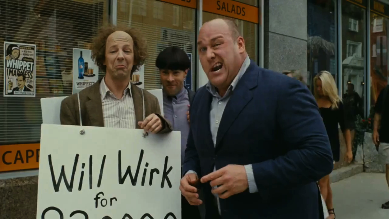 the three stooges review a nyuk nyuk nyuk cinematic
