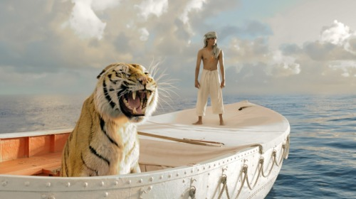 life-pi-movie