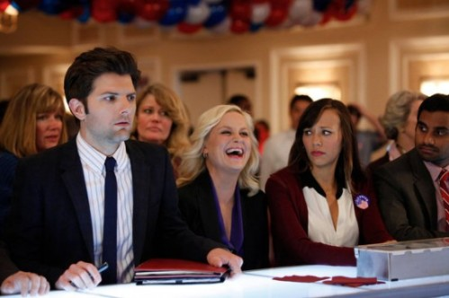 Parks-and-Recreation-Win-Lose-or-Draw-Season-4-Episode-22-6-550x366