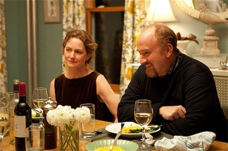 louie-Set-Up_melissa-leo_article_story_main
