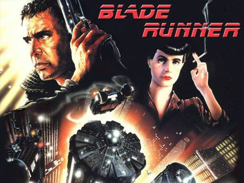Blade Runner's final cut is considered to be better than the original