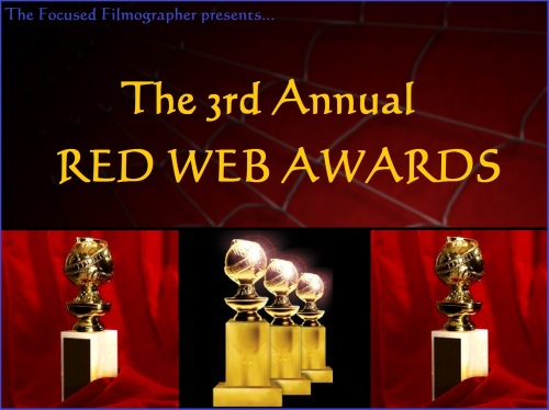 3rd-red-web-awards