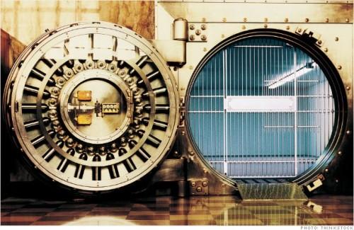 Enter Cinematic's movie vault