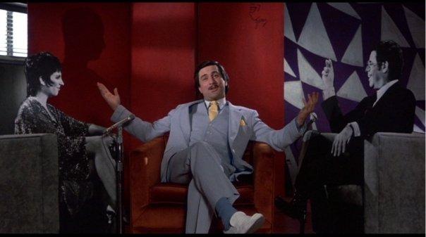 an analysis of the movie the last temptation of christ by martin scorsese The movie man: martin scorsese  of most interest was the last temptation of christ (1988),  film analysis handbook.