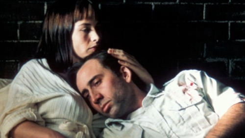 One of Martin Scorsese's most overlooked films