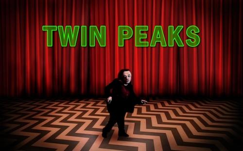 Twin-Peaks-wallpapers