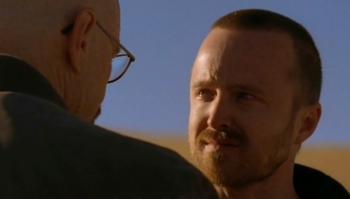 breakingbadconfessions