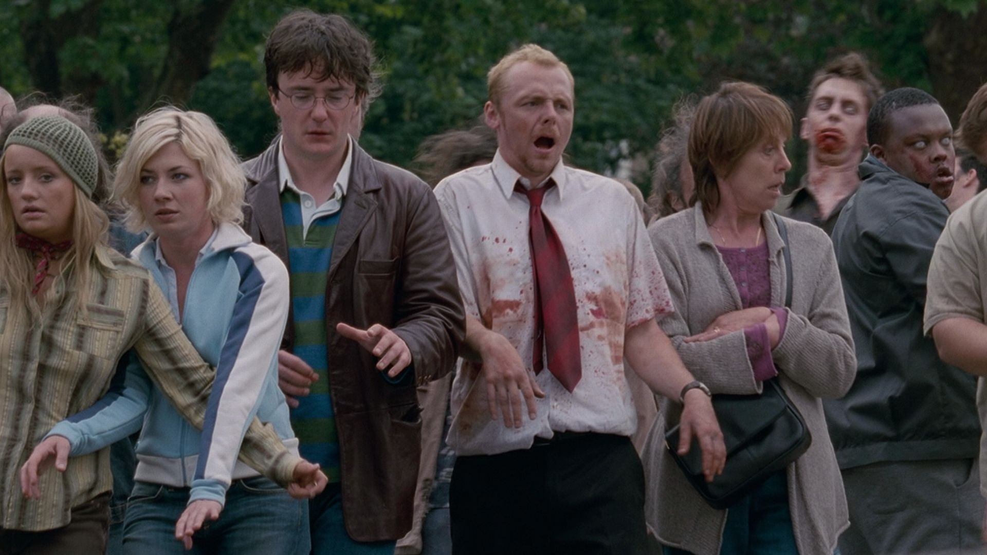 shaun-of-the-dead-film_84681-1920x1080.j