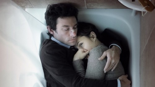 Upstream-Color-Shane-Carruth-e1365203041736