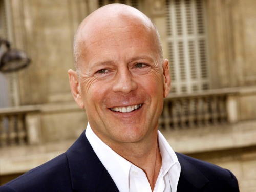 filepicker-8nh9iibVRIGRTE2PB6je_bruce_willis