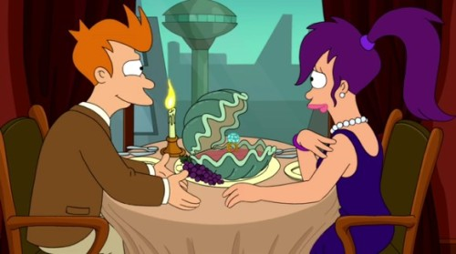 Futurama-Season-7-Episode-26-Meanwhile