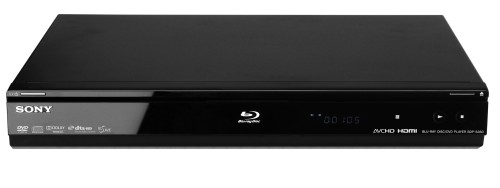 sony-bdp-s360-blue-ray-player-2-1
