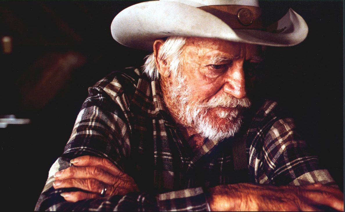 Image result for richard farnsworth the straight story
