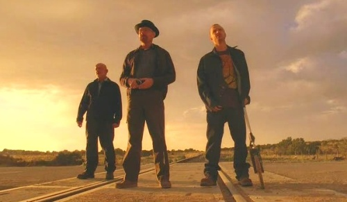 breaking-bad-dead-freight-review