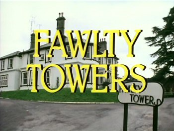 Fawlty_Towers_title_card