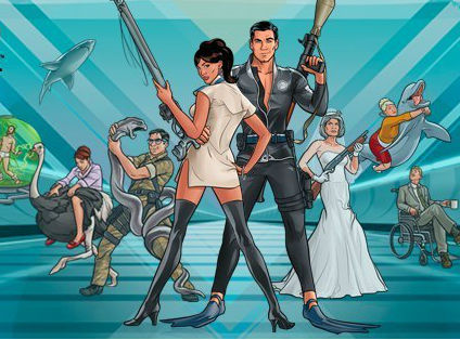 22869_archer-watch-a-new-trailer-and-clips-from-season-4