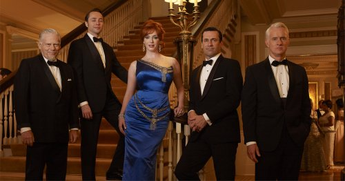 mad-men-season-61