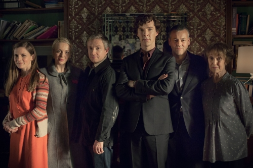 interactive-trailer-for-sherlock-season-3