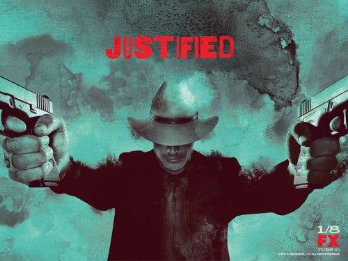 Justified-Season-4