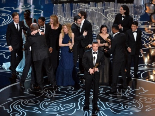 KNXV 12 Years a Slave wins best picture 2014 Oscars_1393823459652_3262078_ver1.0_640_480