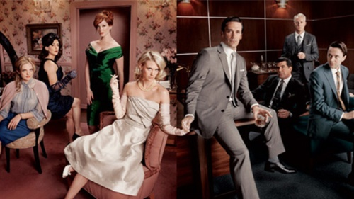 file_163829_0_Mad Men 2