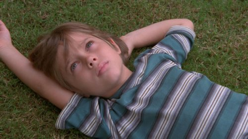 8a403437-43b6-480a-89d5-f7e8b06cd0af_boyhood-richard-linklater-2
