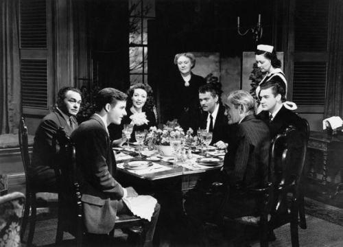 The_Stranger_1946_(2)