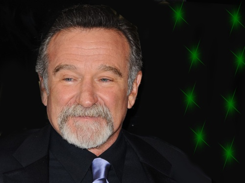 robin-williams-the-comedy-awards-2012-02