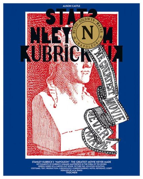 default_ce_kubrick_napoleon_poster_0911061347_id_308650
