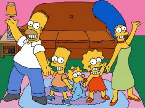 the-simpsons-103331