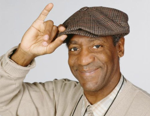 cosby2