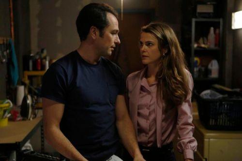 The-Americans-Season-2-Episode-6-1