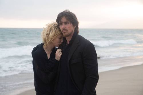 knight_of_cups_malick_14