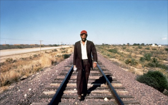 Paris-Texas-1984