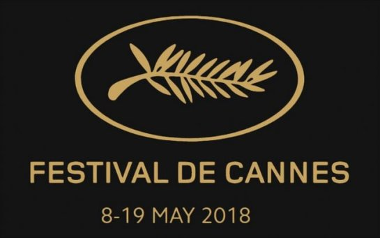 How-to-Watch-Cannes-Film-Festival-2018-Live-Online-e1523532917305